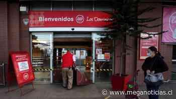 Revisa los horarios de supermercados Santa Isabel para este fin de semana largo - Meganoticias