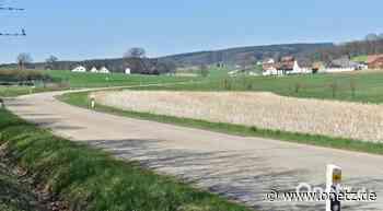 Grünes Licht fürs Radwegekonzept in Sulzbach-Rosenberg - Onetz.de