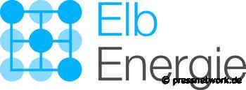 ElbEnergie hat Gasnetz in Neu Wulmstorf weiter ausgebaut - pressnetwork
