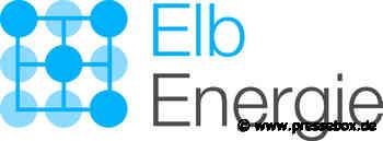 ElbEnergie hat Gasnetz in Neu Wulmstorf OT Mienenbüttel weiter ausgebaut - PresseBox