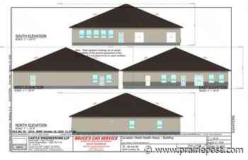 New CMHA building in Swift Current closer to reality after provincial funding - Prairie Post
