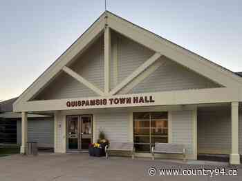 No IT Changes For Quispamsis Committee Members - country94.ca
