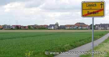 Neues Wohngebiet: Linnich soll um 20 Hektar wachsen - Aachener Nachrichten