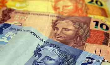 Ao seguir orientações do TCE-PR, Marialva economiza R$ 43,8 mil em licitação - CGN
