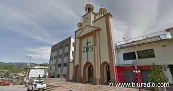 Con correo humano amenazaron nuevamente al secretario de Gobierno de Tarazá, Antioquia - Blu Radio