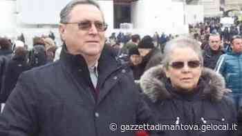 Marito e moglie di Suzzara muoiono di Covid a poche ore di distanza - La Gazzetta di Mantova