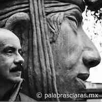 BITÁCORA POLÍTICA. ALTOTONGA Y SUS 14 CANDIDATOS   PalabrasClaras.mx - PalabrasClaras.mx