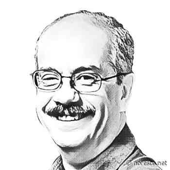 Miguel Ángel Cristiani – Altotonga y sus 14 candidatos - NORESTE
