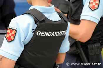 Mimizan. Tentative d'homicide sur un gendarme : une reconstitution a eu lieu dans la nuit de mardi à mercredi - Sud Ouest