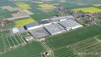 Welche freien Ausbildungsplätze gibt es im Wittlager Land und in Melle? - noz.de - Neue Osnabrücker Zeitung