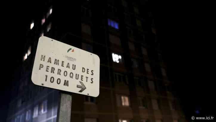 """Mort de Matteo à Champigny-sur-Marne : le parquet va ouvrir une information judiciaire pour """"assassinat"""" - LCI"""