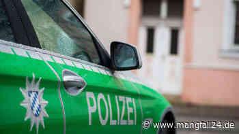 Vermisste Surbergerin in Lebensgefahr wird in Bad Feilnbach rechtzeitig aufgefunden - mangfall24.de