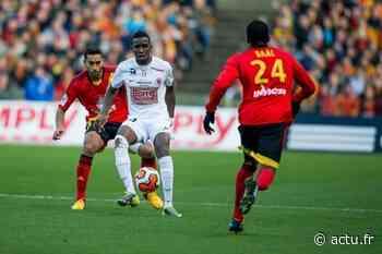 Seine-Saint-Denis. A Montfermeil, une tribune du stade Vidal portera le nom de Christopher Maboulou - actu.fr