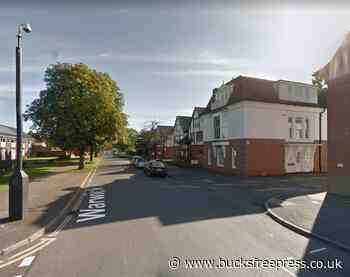 Man arrested for alleged assault outside Beaconsfield restaurant - Bucks Free Press