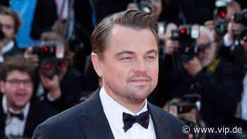 Umweltschutz: Leonardo DiCaprio investiert 43 Millionen Dollar - VIP.de, Star News