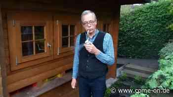 102 Imker und 581 Bienenvölker in Kierspe und Meinerzhagen - come-on.de
