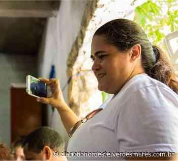 Geógrafa de 49 anos é encontrada morta em Itaitinga, na Grande Fortaleza - Diário do Nordeste