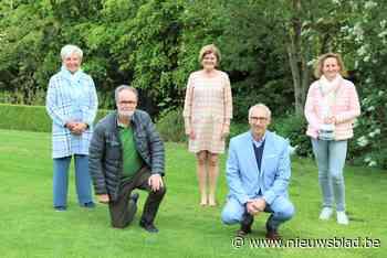 Rotary Krekenland organiseert creatieve wedstrijd voor kinderen