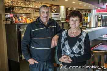 """Dorpscafé La Finance verdwijnt: """"Toch nog even heropend voor onze trouwe klanten"""""""