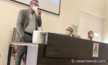 Castel Volturno, risolvere le problematiche inquinanti del Lago Patria. Incontro con il CNR   - CasertaWeb