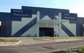 Prefeitura de Silva Jardim oferece aulas de zumba gratuitas aos moradores - Jornal O Dia