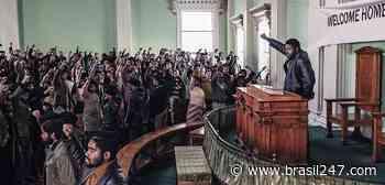 Judas e o Messias Negro, expressão da radicalização nos EUA - Brasil 247
