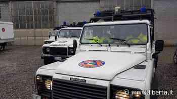 Calamità e incidenti: nuovo piano di protezione civile a Castel San Giovanni - Libertà