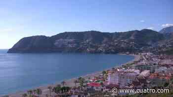 Planes Cuatro: Almuñécar y la Herradura corazón de la costa tropical mediterránea - Cuatro - Cuatro