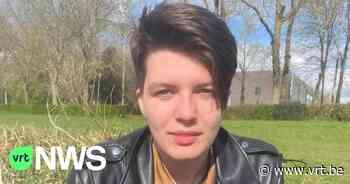 """Zwitserse politie zoekt naar vermiste studente (21) uit Ieper: """"Ze verdween uit de chalet waar ze met vrienden verbleef"""" - VRT NWS"""