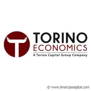 Torino Economics: La crisis política en Venezuela: ¿Todos los caminos llevan al diálogo? - FinanzasDigital