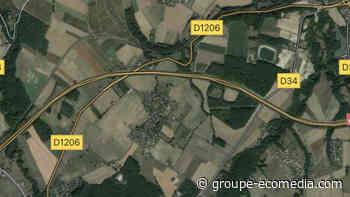 À Viry, l'échangeur de la discorde - ECO SAVOIE MONT BLANC