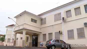 Após verba do Ministério da Saúde, Santa Casa de Igarapava, SP, reativa 10 leitos para Covid-19 - G1