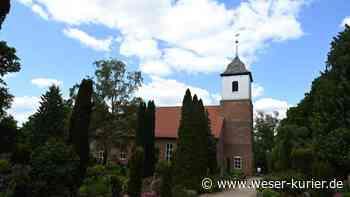 Albert-Reiners-Kommission in Worpswede verteilt ihre Erlöse - WESER-KURIER - WESER-KURIER