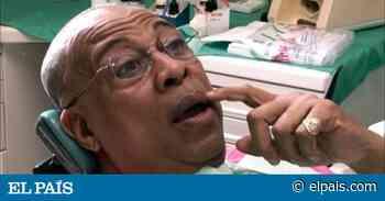 Chucho Valdés, los bailadores cubanos de jazz y la conga del dentista - EL PAÍS