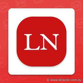 Lilian Samaniego, flamante esposa de cónsul, insiste en someter a diplomáticos - La Nación