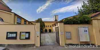 Macherio, alle associazioni i locali della Curt del Cagnat - Monza in Diretta