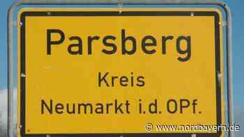 """""""Schildbürgerstreich"""": In Parsberg soll aus Landschaftsschutzgebiet Wohngebiet werden - Nordbayern.de"""