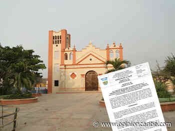 En Sitionuevo establecen nuevas medidas contra el Covid – 19 - Opinion Caribe