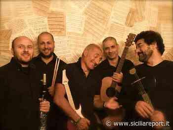 """Marranzano World Fest: date e luoghi della 12ª edizione del """"cuntu, cantu, rap"""" - siciliareport.it"""