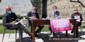 Montecchio Maggiore: Estate d'Eventi 2021 - Vicenzareport