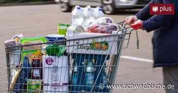 Laichingen bekommt einen Lebensmittelvollsortimenter - Schwäbische