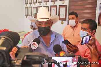 APOYA SABINAS EL REGRESO A CLASES – La Prensa de Monclova - La Prensa De Monclova