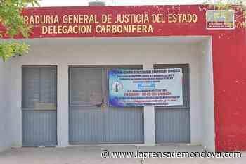 Ladrones vacían casa en Sabinas – La Prensa de Monclova - La Prensa De Monclova
