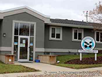 Athabasca Tribal Council calls for K-6 curriculum draft to be rescinded - Fort McMurray Today