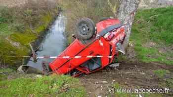 Aucamville : le cannabis à nouveau impliqué dans un accident mortel - LaDepeche.fr