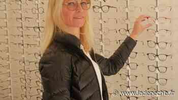 """Aucamville. """"Optique Lafayette"""" ouvre un 3e magasin dans l'agglo - LaDepeche.fr"""