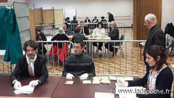Aucamville. Élections : il y a désormais deux lieux de vote - ladepeche.fr