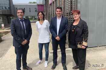 Hérault. Départementales : à Gignac, la liste Divers gauche fait l'unanimité chez les maires - actu.fr