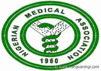 NMA decries assault of member by military personnel in Makurdi - Vanguard