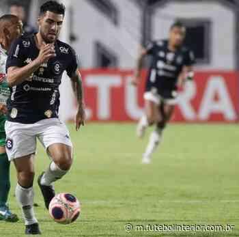 No estádio do Baenão, Remo goleou o Castanhal por 3 a 0 - Futebol Interior - Futebolinterior